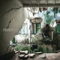 Fold (EP) cover art