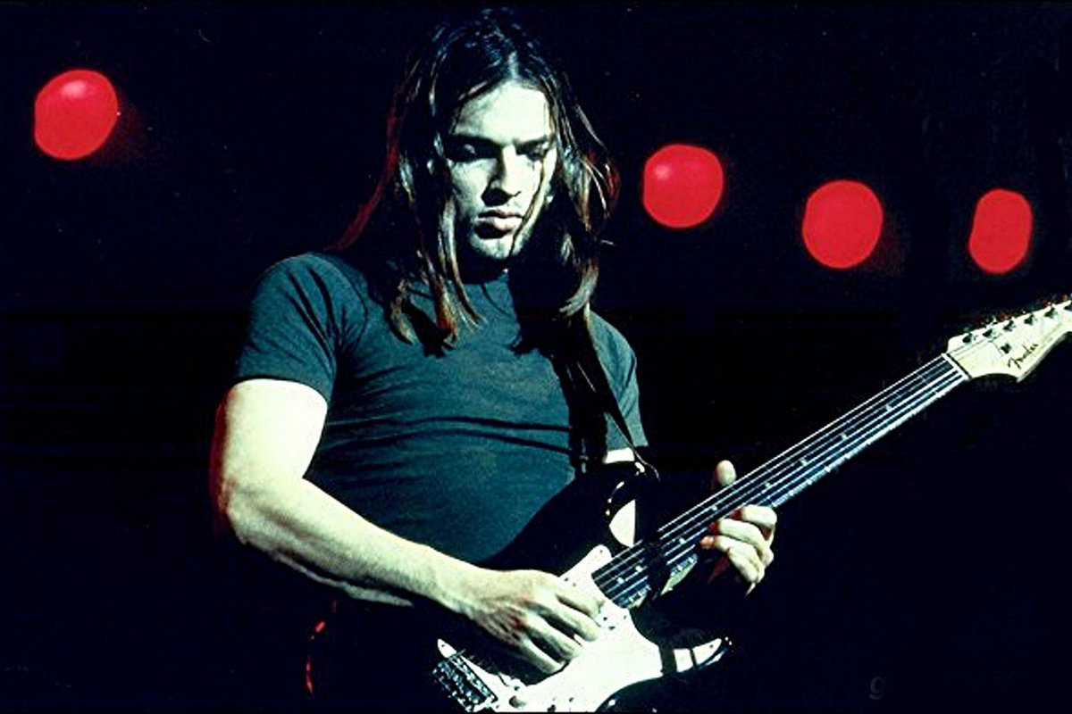 Comfortably Numb Chords B Aeolian 60 Bpm Remix Now You Shred