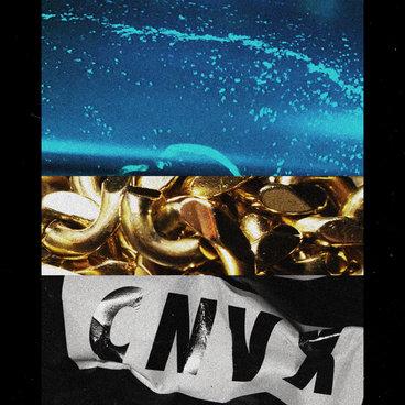 CNVX019 - Cloud Lord - Teeth Wisdom main photo