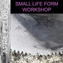 Workshop cover art