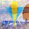 Sunmelt EP Cover Art
