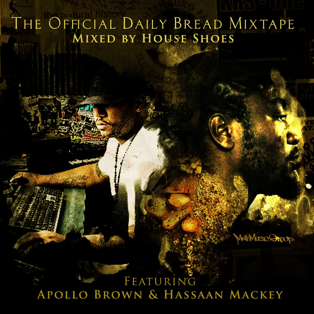 we butter the bread with butter download mp3