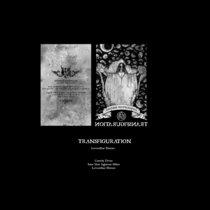 Lovecraftian Rhetoric cover art