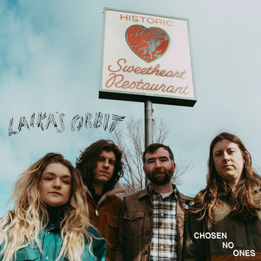 Chosen No Ones main photo