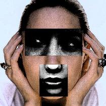 Hypo Manic cover art