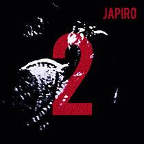 2 (Clean Version) cover art