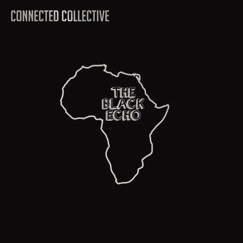 The Black Echo by Connected Collective