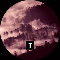 TAR19 cover art