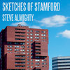 Sketches of Stamford Cover Art