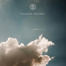 Haiku 7 cover art