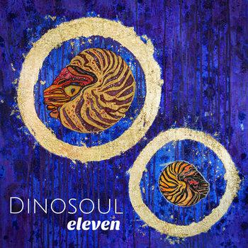 Eleven by Dinosoul
