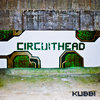 Circuithead Cover Art