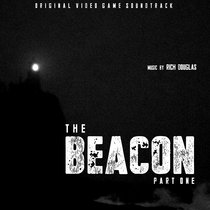 The Beacon - Part One - Soundtrack cover art