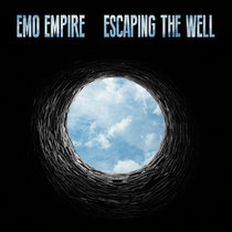 Escaping The Well cover art