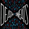 Death Sweats Cover Art