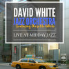 Live at Midday Jazz Cover Art