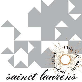 Volume 2 by Sainct Laurens