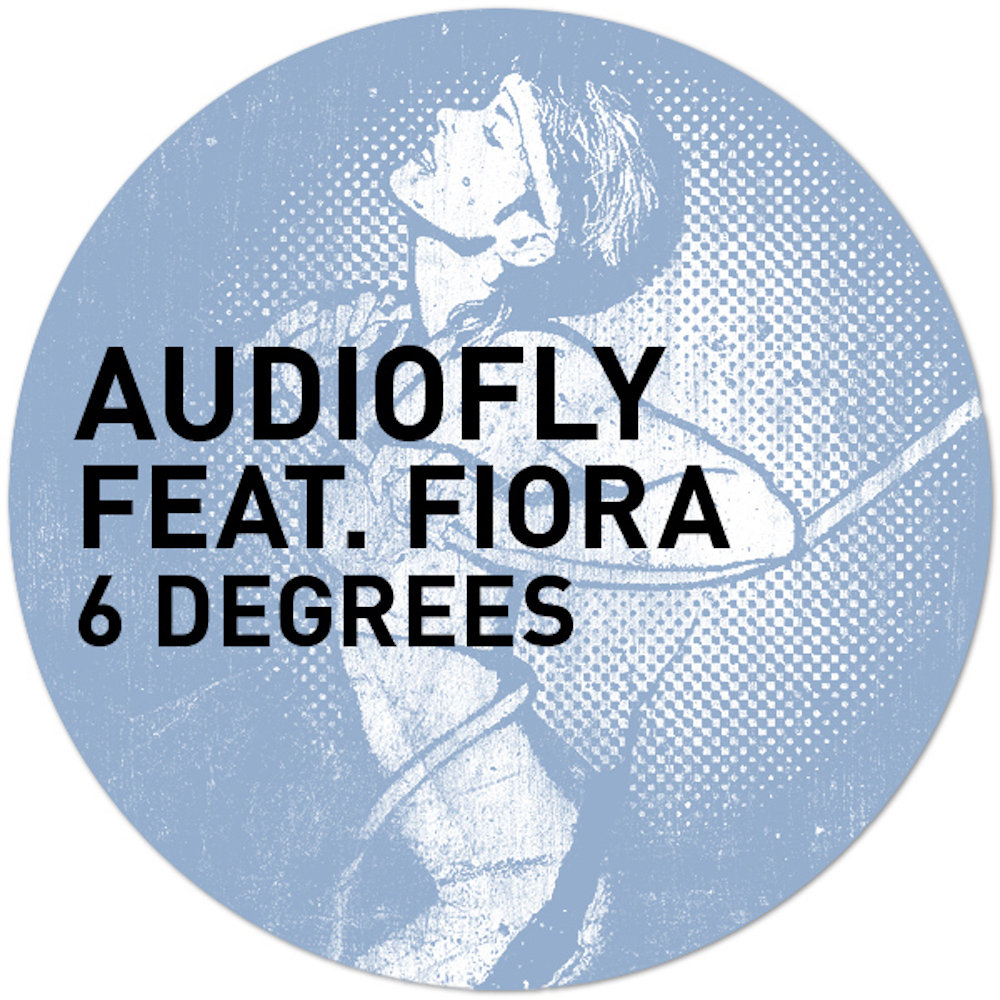 by audiofly feat fiora