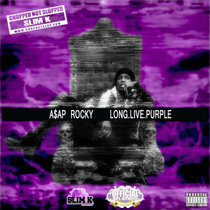 Long.Live.PURPLE cover art