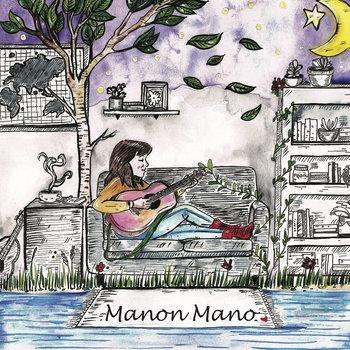 Manon Mano by Manon Mano