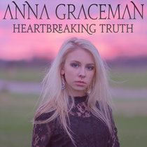 Heartbreaking Truth cover art