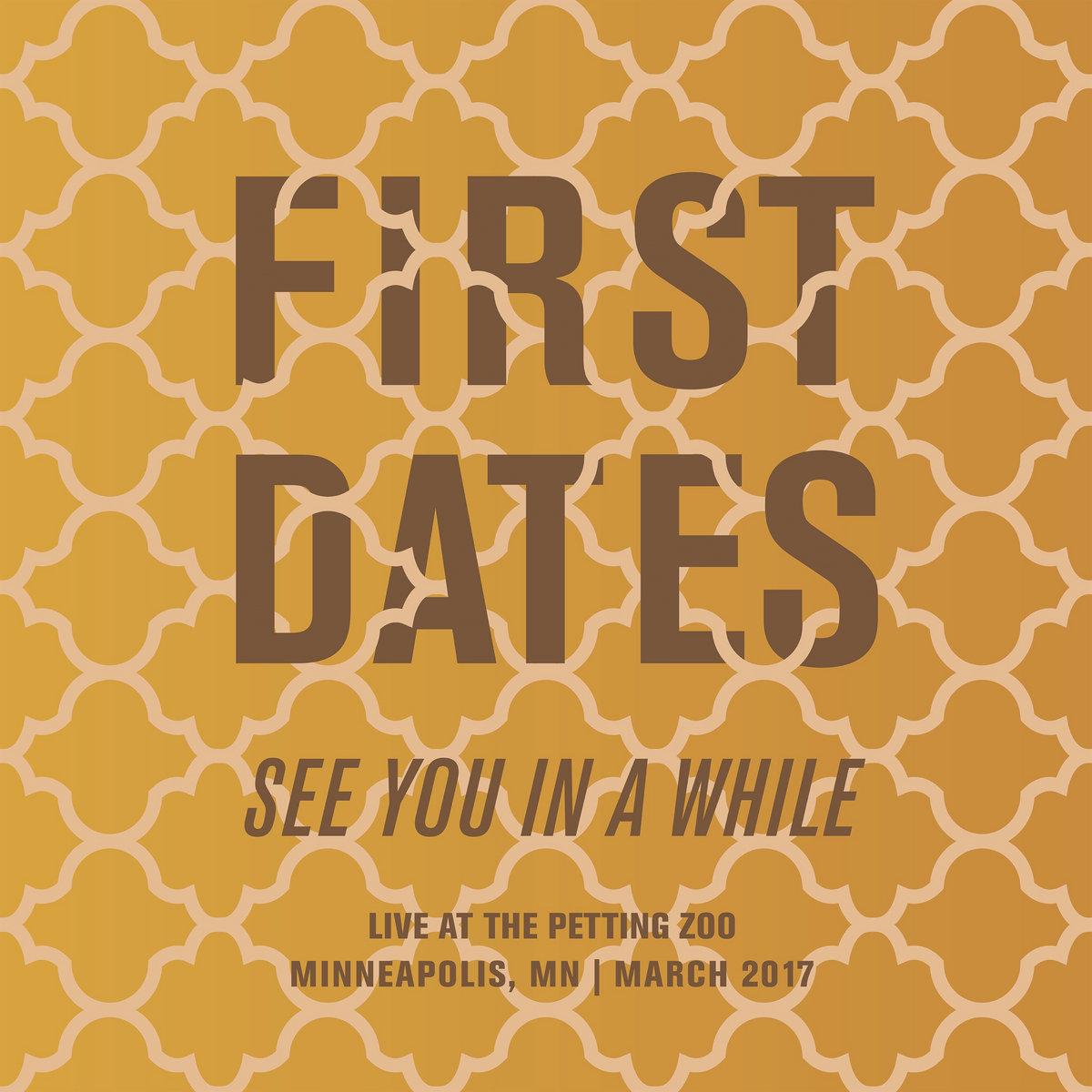 First date ideas minneapolis