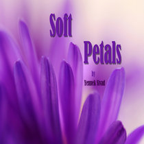 Soft Petals cover art