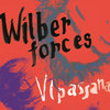 Vipassana Cover Art