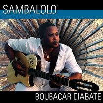 SambaLolo cover art