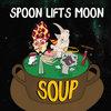 Soup Cover Art