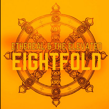 EIGHTFOLD by Ethereal UK