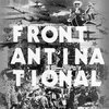 Front Antinational Cover Art