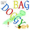 Doggy Bag Cover Art