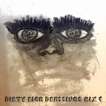 Dirty Rice Dressings Mix 1 cover art