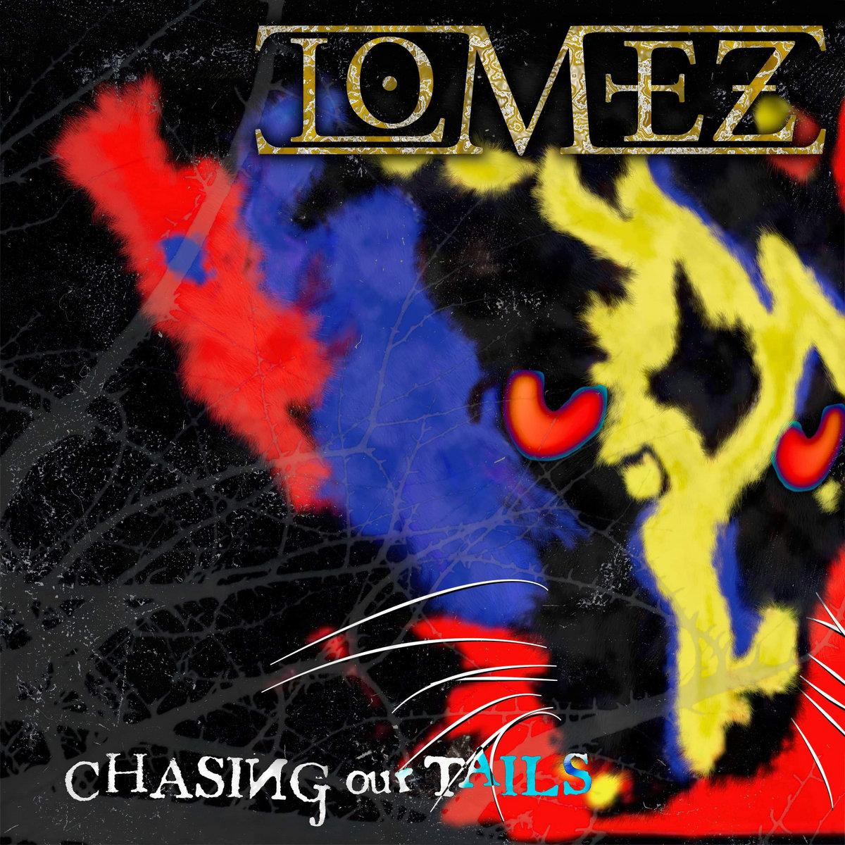 www.facebook.com/lomezband