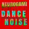 Dance Noise Cover Art
