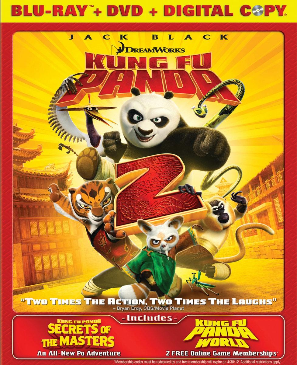 megamind full movie download in hindi 720p