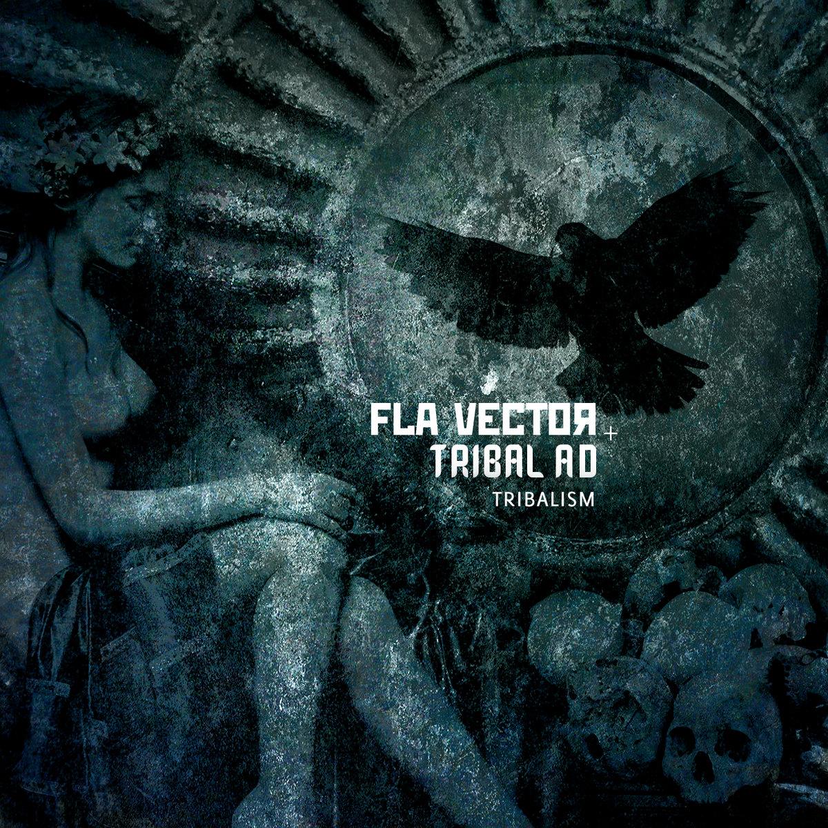 Tribalism | Fla Vector