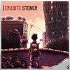 Erudite Stoner Cover Art