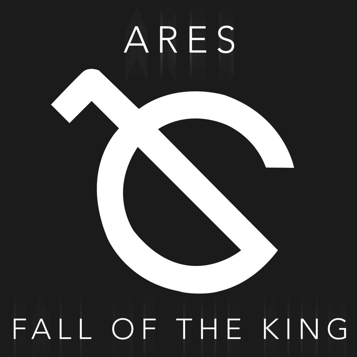 Fall of the king ares by ares biocorpaavc Image collections