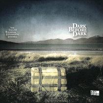 Dark Before Dark cover art