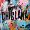 chiclana-peli-set-2013 Cover Art