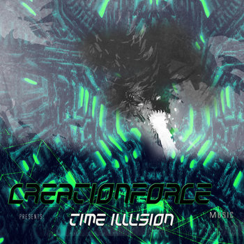 Time Illusion by CreationForce Music