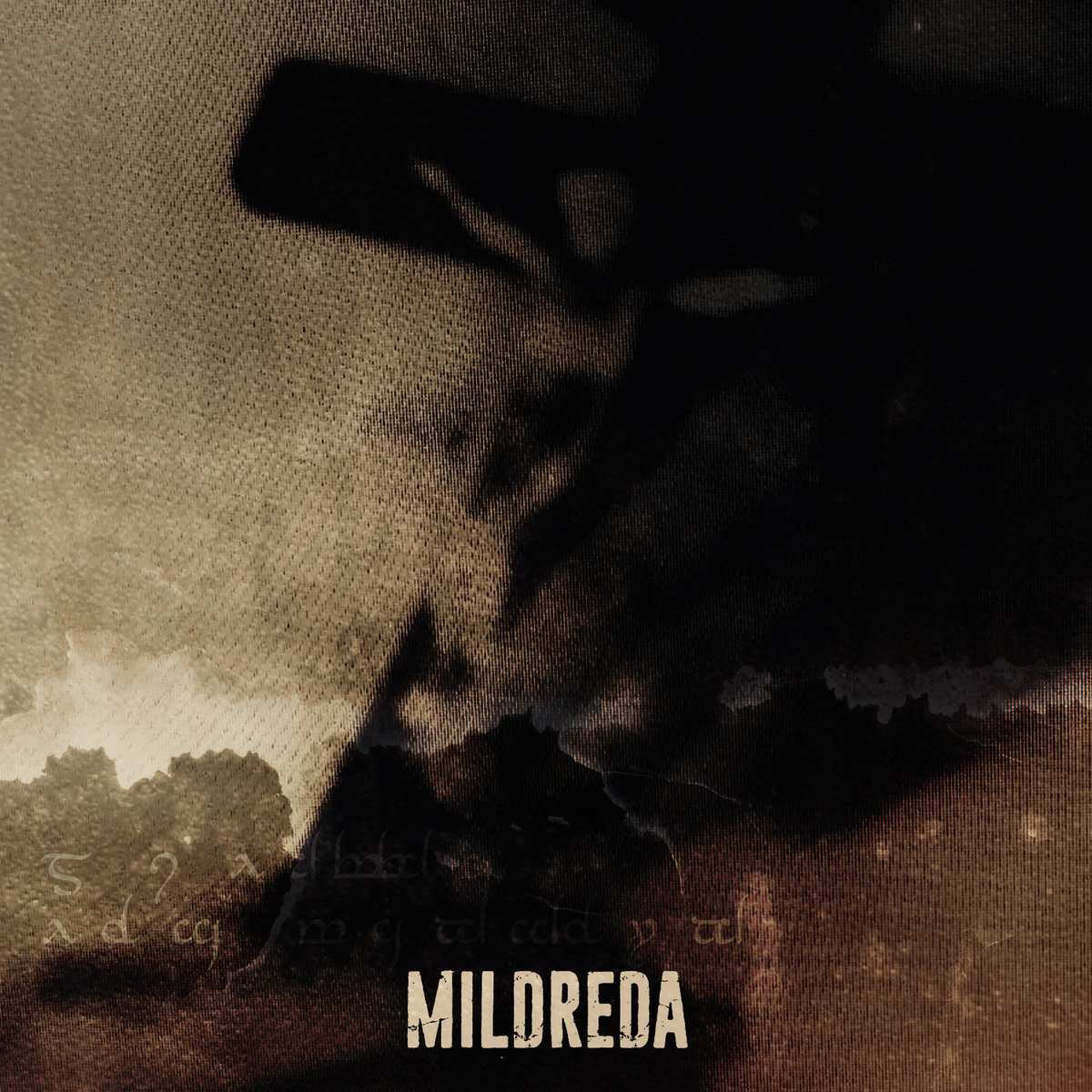 Coward philosophy bonus tracks version alfa matrix by mildreda malvernweather Image collections