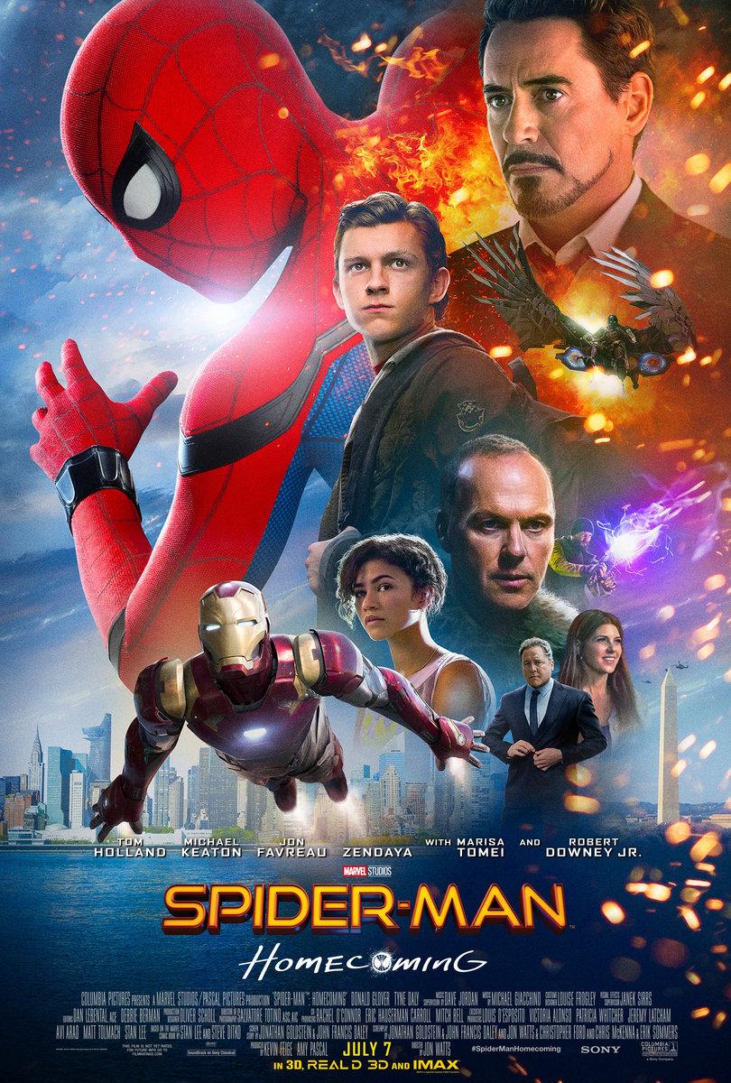 Marvel Cinematic Universe All Movies 2008 2018 720p Bluray Dual Audio Hindi English X264