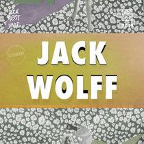 Work Ethics Mixtape [vol. 3] cover art