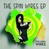 The Spin Wires Sampler Cover Art