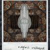 Nāginī Reshaped Cover Art