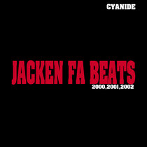 Jacken Fa Beats (Box Set) cover art