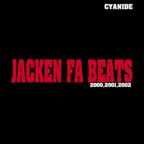 Jacken Fa Beats (Box Set) cover art